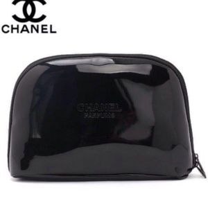 CHANEL Bags - Chanel Cosmetics Bag